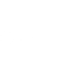 Logo ForesTopic